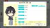 boykira_59.jpg