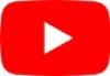 YouTube _189x60.jpg