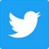 Twitter _ 60x60.jpg