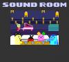 SOUND_ROOM_gotchi.png