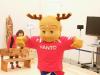 せんとくん_コピー.jpg