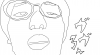 ^4FD32BFC218B39170C74103838570003974AE7E1A152680D9C^pimgpsh_fullsize_distr.jpg