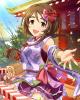 yukino+_nf.jpg