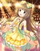 yoshino+_nf.jpg