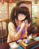 fumika_nf.jpg