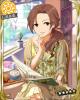 kawashimagirl.jpg