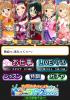 2013-05-09 01.22.37.jpg