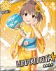 hinako+.jpg