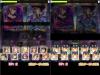 back_kai.jpg