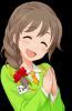 chihiro_3.png