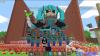 MineCraft集合写真.jpg