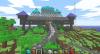 minecraftお城画像.jpg