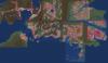 map-東風ver4.png