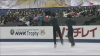 2018 NHK Trophy. FS.宇野さん4S(UR).JPG