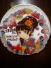 BirthdayCake20th.JPG