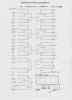 全日本北九州予選.jpg