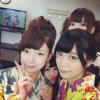 matsumurasayuri_235.jpg