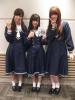 matsumurasayuri_300.jpg