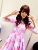 matsumurasayuri_435.jpg