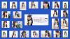 160428_モーニング娘。'16石田亜佑美単独インタビュー(Billboard JAPAN ).jpg