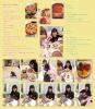 haruna160613 中川さんのお宅でご飯.jpg