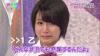 ngzk46_1otsu_117.jpg