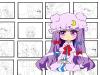 nicodosai2_1_343.jpg