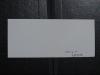 DSC62502.JPG