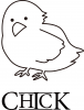 CHICK_PNG.png