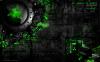 razer-wallpaper1-by-tomislavd-1920x1200.jpg