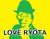 LOVE RYOTA.jpg