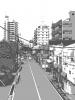 takeya_bu_18.jpg