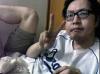 tsuda130919.jpg