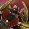 魔獣ガノン.png