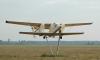 PZL_M-15.jpg